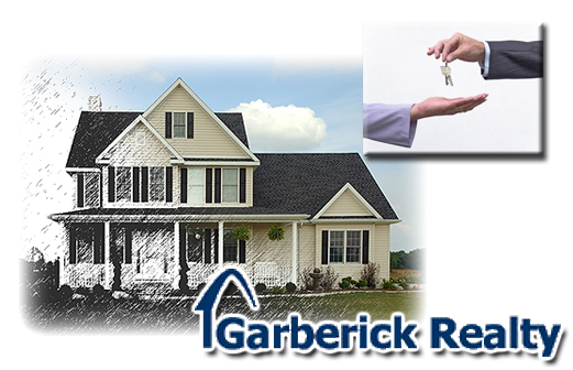 Garberick Realty Co. Ohio Homes for Sale. Real Estate in Bucyrus, Ohio Realtor MLS Realty Auctioneer...